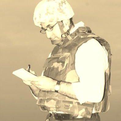 RV IRAQ